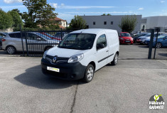 RENAULT KANGOO 105 ch 3PLACES TVA RECUPERABLE