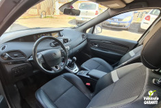 RENAULT SCENIC GRAND SCENIC 1.5 DCI 110 LIMITED 7P