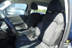 RENAULT GRAND SCENIC 1.2 TCe 130ch Energy Business
