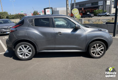 NISSAN JUKE PHASE 2 1.5 DCI S&S 110 CH