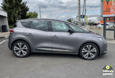 RENAULT SCENIC IV 1.6 DCI INTENS 130 CH