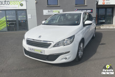PEUGEOT 308 II SW 1.6 HDI ACTIVE 99 CH