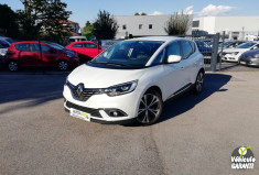 RENAULT SCENIC 1.6 DCI 130 CH INTENS