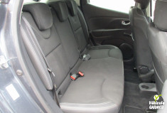 RENAULT CLIO IV PH.2 TCE 90 BUSINESS GPS