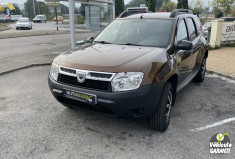 DACIA DUSTER 1.5 DCI 90 AMBIENCE 4X2