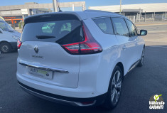 RENAULT GRAND SCENIC 7 PLACES 1.6 DCI INTENS 130CH