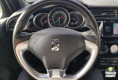 DS DS3 e-HDI 90CV SO CHIC