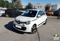 RENAULT TWINGO 0.9 TCE 90 CH LIMITED 5 PLACES