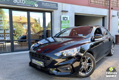 FORD FOCUS ST Line Business 150cv TRES EQUIPE NEUF