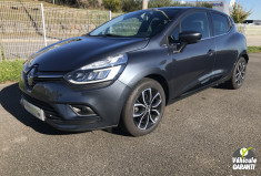 RENAULT CLIO 0.9 TCe S&S 90 CV INTENS