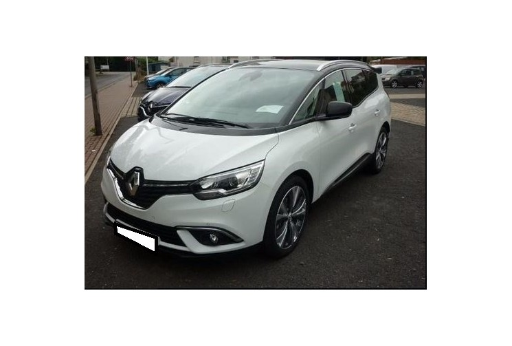 renault scenic 1 2 tce 130ch edition 1 gtie 2022 autoeasy. Black Bedroom Furniture Sets. Home Design Ideas